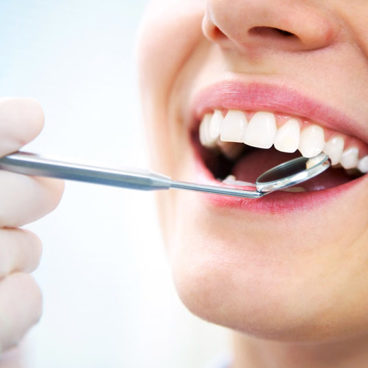 Şentepe Ağız ve Diş Sağlığı Polikliniği